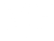 Mail Lesson